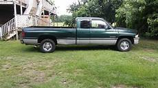 how can i learn about cars 1998 dodge durango engine control 1998 dodge ram 2500 cummins for sale 114 used cars from 6 300