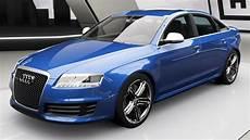 Audi Rs6 Wiki - audi rs 6 2009 forza motorsport wiki fandom powered