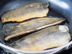 Fisch Richtig Braten - fisch braten so geht s richtig 187 dreiminutenei