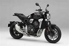 Gamme Moto Honda 2017 Nouveaut 233 2018 Honda Cb1000r Moto Revue
