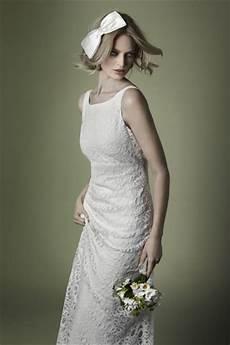 Vintage Wedding Dresses Jjshouse vintage lace wedding dresses jjshouse
