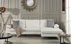 big sofa l form large leather sectional sofa l shape couch with chaise