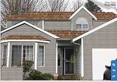 1000 images about deciding house roof and paint colors pinterest