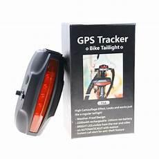 kaufen gro 223 handel spyl fahrrad gps tracker aus