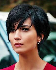 pixie hairstyles for round face and thin hair 2018 page 3 hairstyles