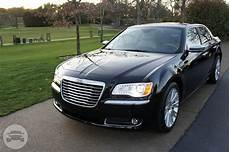 Hourly Chrysler