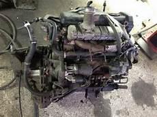 renault master 2 5d motor opel movano 2 5 d motor 2001