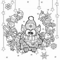 coloring pages for adults coloring zentangle