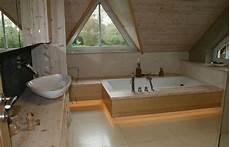 bad aus holz ein modernes bad mit holz massivholz design gmbh