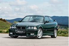 bmw m3 e36 the history of bmw m3 special editions