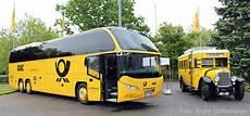Fernbus Nach Berlin - mit dem fernbus stuttgart nach berlin reise bl 246 gle
