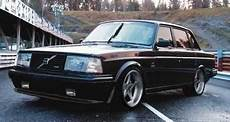 volvo 240 tuning volvo 240 volvo 240 upgrades made easy where to get parts