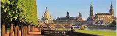 Tourist Info Dresden - dresden tourismus 187 touristeninformation tourist info