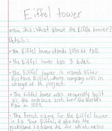 free handwriting worksheets 4th grade 21747 4th grade handwriting writing