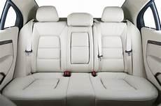 cambiare tappezzeria auto interni auto san lazzaro di savena tappezzeria bracci