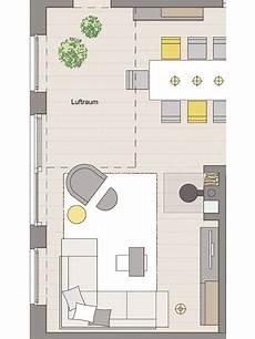 wohnzimmer mit wohlf 252 hl atmosph 228 re in 2019 wohnzimmer