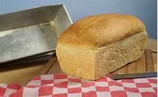 Brot Selber Backen Rezept - schnelles brot rezept einfach ruck zuck selber backen