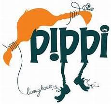 Mytoys Malvorlagen Vintage Pippi Langstrumpf Ausmalbilder Ausdrucken 01 Kleiner