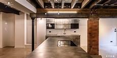 Kitchen Zinc Menu by Metal Kitchens Designs 05