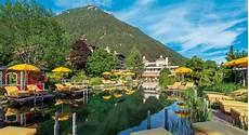 Hotel Alpenrose Superior 214 Sterreich Maurach Booking