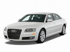 2008 audi a8 dash 2008 audi a8 reviews and rating motor trend