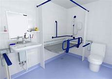 Bathroom Disabled Equipment by Safety Handicap Bathroom Accessories Which Are The Most