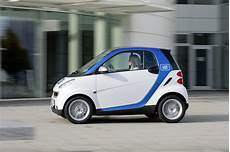 car to go car2go on demand smart car comes to milan