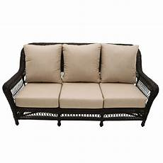 sofa mit regal regal sofa patio furniture at sun country