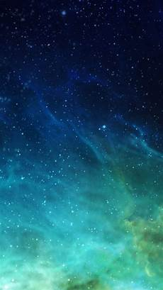blue galaxy iphone wallpaper pin on iphone wallpapers