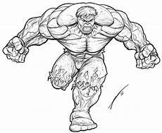 Malvorlagen Marvel Comics Zeichnung 1106 Malvorlage Ausmalbilder Kostenlos