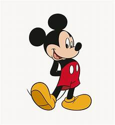 micky maus disney collection mickey minnie mouse mickey mouse