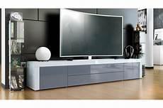 Meuble T 233 L 233 Bas Laqu 233 Design Trendymobilier