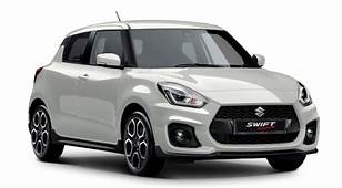 2020 Suzuki Swift  Cars Specs Release Date Review And