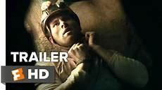 the last the last descent official trailer 1 2016 chadwick