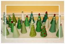 free printabe tree advent calendar