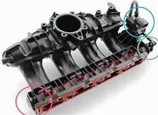 dtc p2020 audi p2014 intake manifold air actuator position