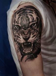Tattoos Männer Schulter - 24 best black grey tattoos images on grey