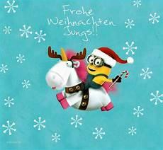Lustige Malvorlagen Weihnachten Kostenlos Kindergedichte Weihnachten Lustig Fresh Weihnachten Bilder