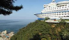 find out what s different about these 3 cruise ships