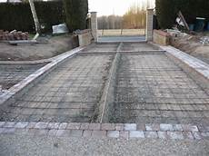 Joint De Dilatation Dalle Beton Terrasse Id 233 Es
