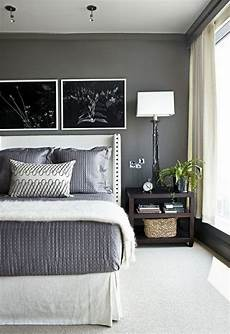 lisa mende design my top 5 favorite charcoal gray paint colors