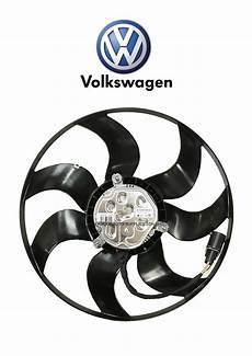 radiator fan motor for volkswagen polo sedan 1 6 vento