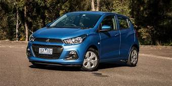Hyundai Accent Review Specification Price  CarAdvice