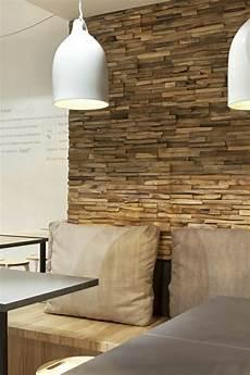 Esszimmer Wandverkleidung Innen Wandverkleidung Holz Innen