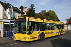 Gelbe Seiten Köln - e am 941 nach burgaltendorf burgruine mit der linie 180 am