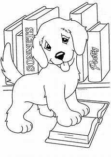 Malvorlagen Gratis Free Easy To Print Baby Animal Coloring Pages Tulamama