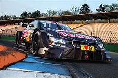 dtm übertragung 2017 a detailed look at the bmw m4 dtm for the 2017 season