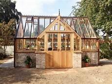 Gewächshaus Holz Glas - gew 228 chshaus selber bauen schritt f 252 r schritt die besten
