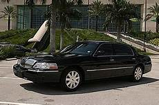 book repair manual 2006 lincoln town car security system victory limo 1 los angeles limosuine and sedan transportation services