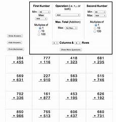 hundreds tens and units games ks1 tens and units worksheets year 1 year 2 year 3